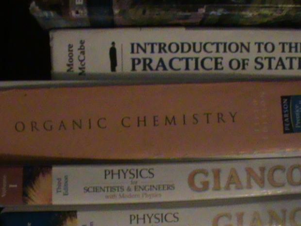 2. ¿Sabes quien puede necesitar estos otros libros? escríbeme.